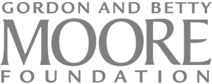 Gordon and Betty Moore Foundation